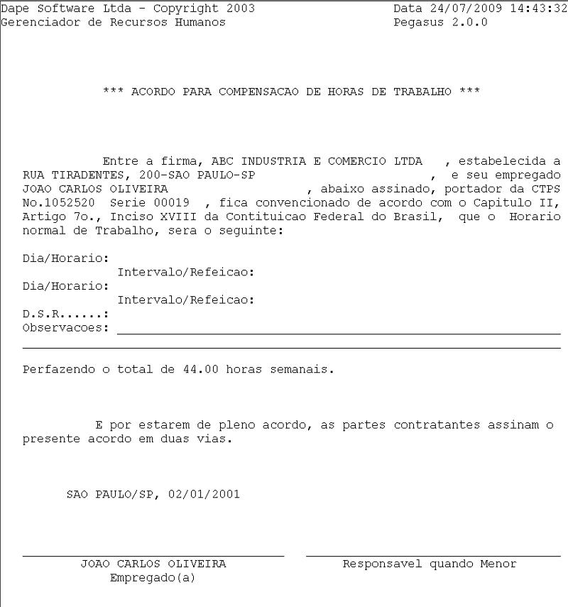 Extrato Caixa Contrato Imposto De Renda | newhairstylesformen2014.com